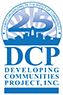 DCP Finance Group logo