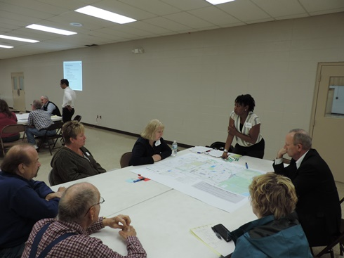 Winthrop_Harbor_Visioning_1
