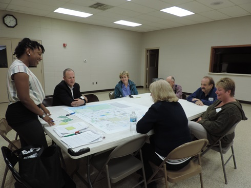 Winthrop_Harbor_Visioning_3