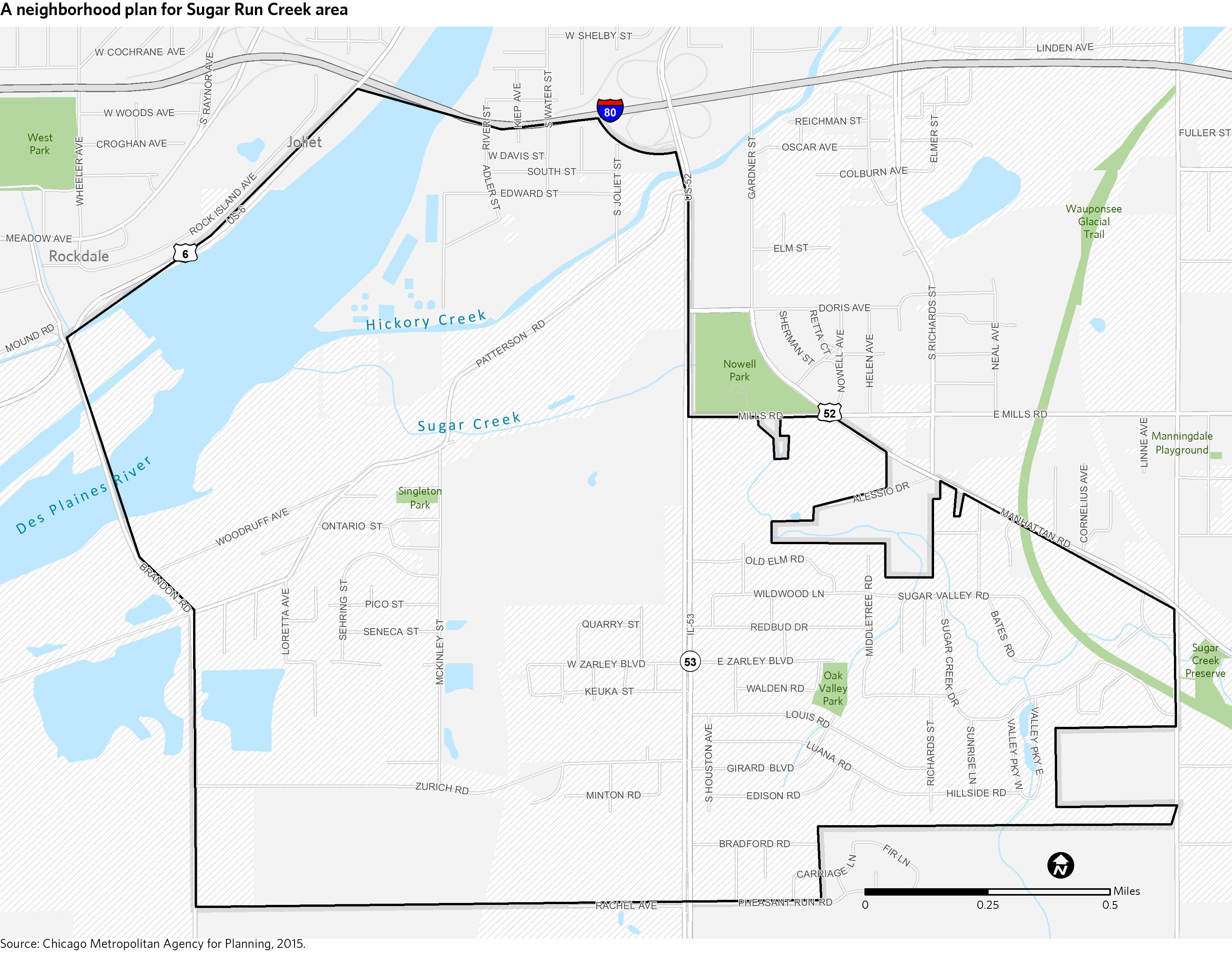 Will County - CMAP on illinois map bloomington il, illinois map with all cities, illinois state road map, illinois house district map, illinois cities and towns, illinois map with rivers, illinois road map detailed, illinois elevation map, illinois interstate map, illinois airports map, illinois town map, illinois 294 toll road map,