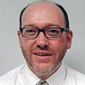 Photo of Ferguson, Doug