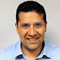 Photo of Rodriguez, Jose