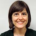 Photo of Ihnchak, Kristin