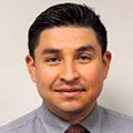 Photo of Lopez, Ricardo