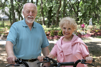 Seniors_Biking