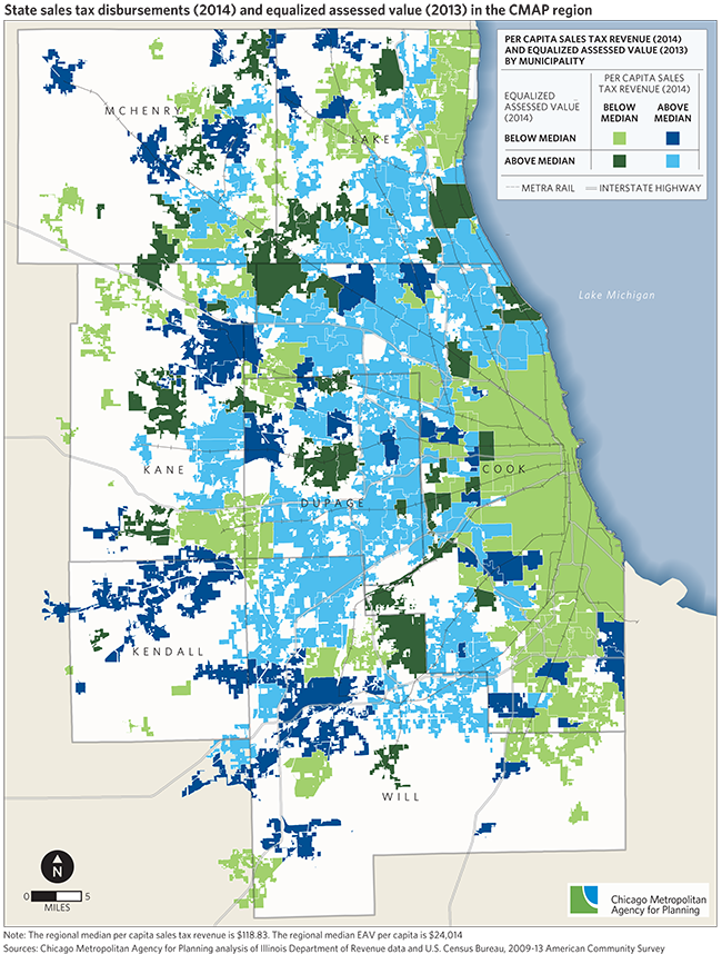 Map Of Property Values Us - Property tax map us