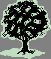 pic4_moneytree