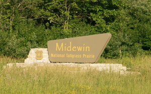 pic9_midewin