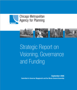 2007 strategic report cover.jpg