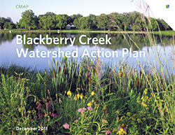 2014-8-14-blackberry-creek-cover.jpg