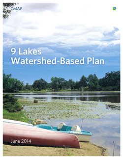 2014-8-6-9-Lakes-plan-cover-thumbnail.jpg