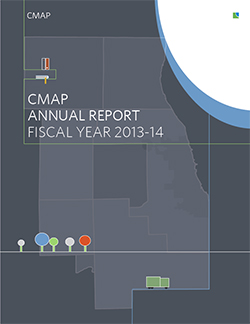 2014-9-10-annual-report-cover.jpg