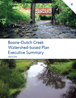 Boone-Dutch Creek Plan exec summary cover.png