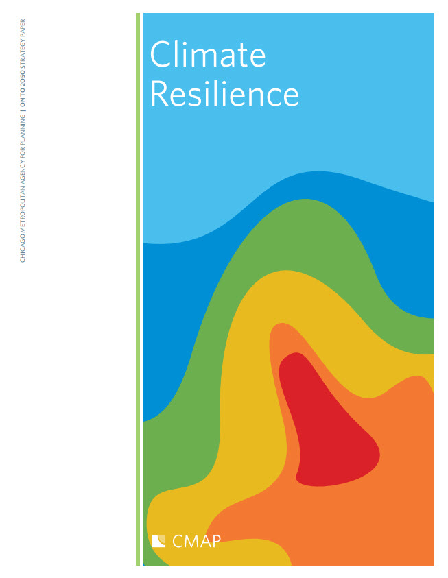Climate resilience strategy paper cover thumb.jpg