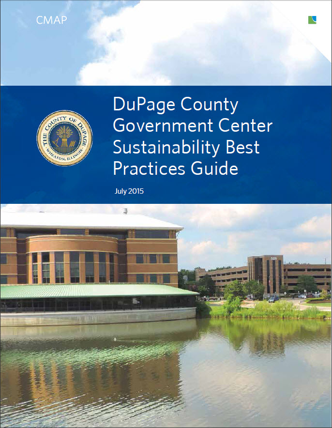 DuPage Sustainability Best Practices Guide.jpg