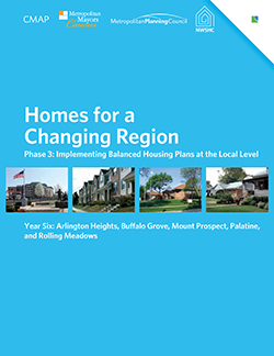 FY13-0017 NW HOMES FOR A CHANGING REGION Cover.png