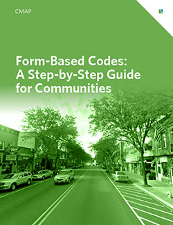 FY13-0084-CMAP-Form-Based-Codes-Guide-thumbnail.jpg