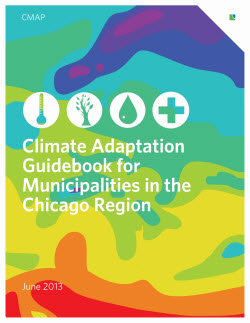 FY13-0119 Climate Adaptation toolkitcover.jpg