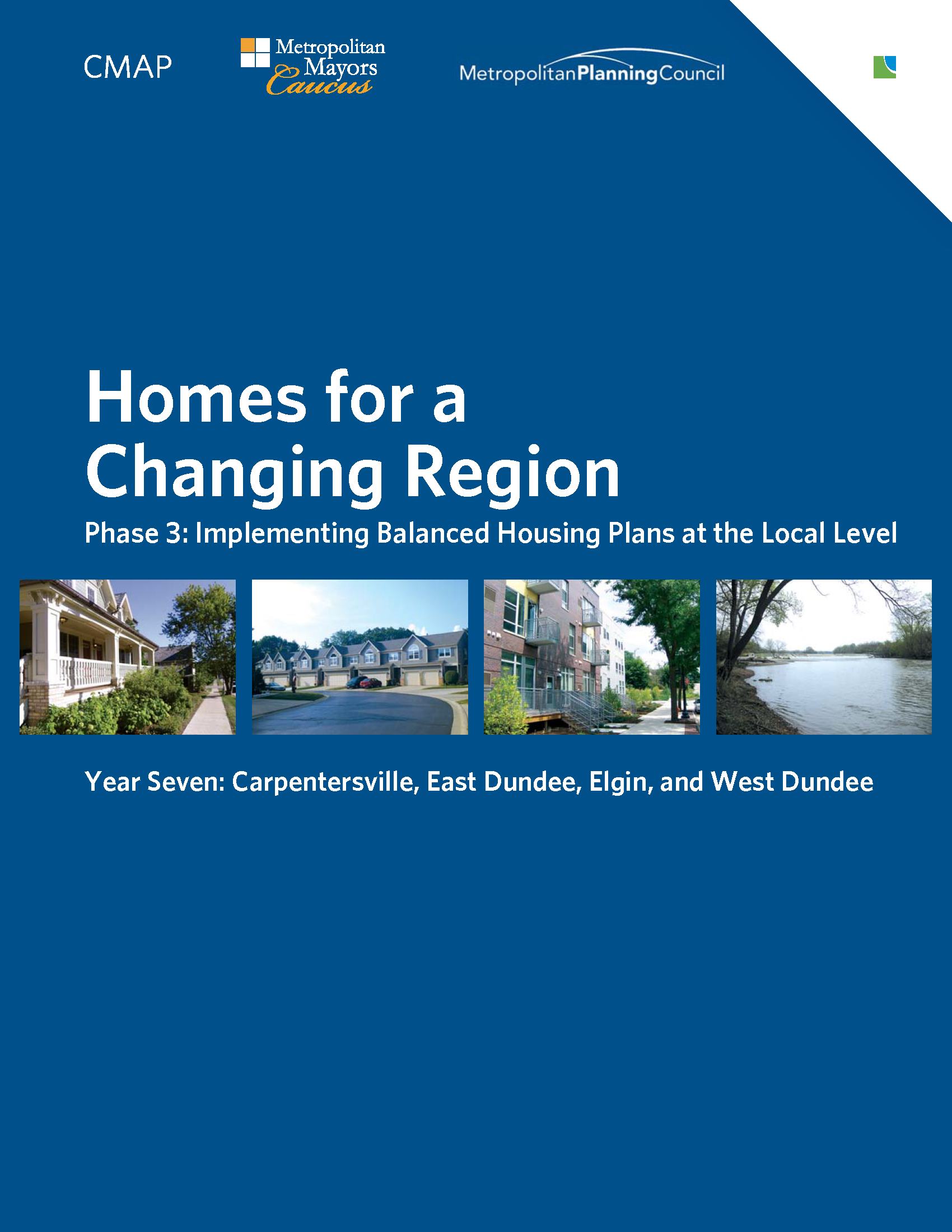FY14-0016 HOMES FOR A CHANGING REGION 2014 cover.png