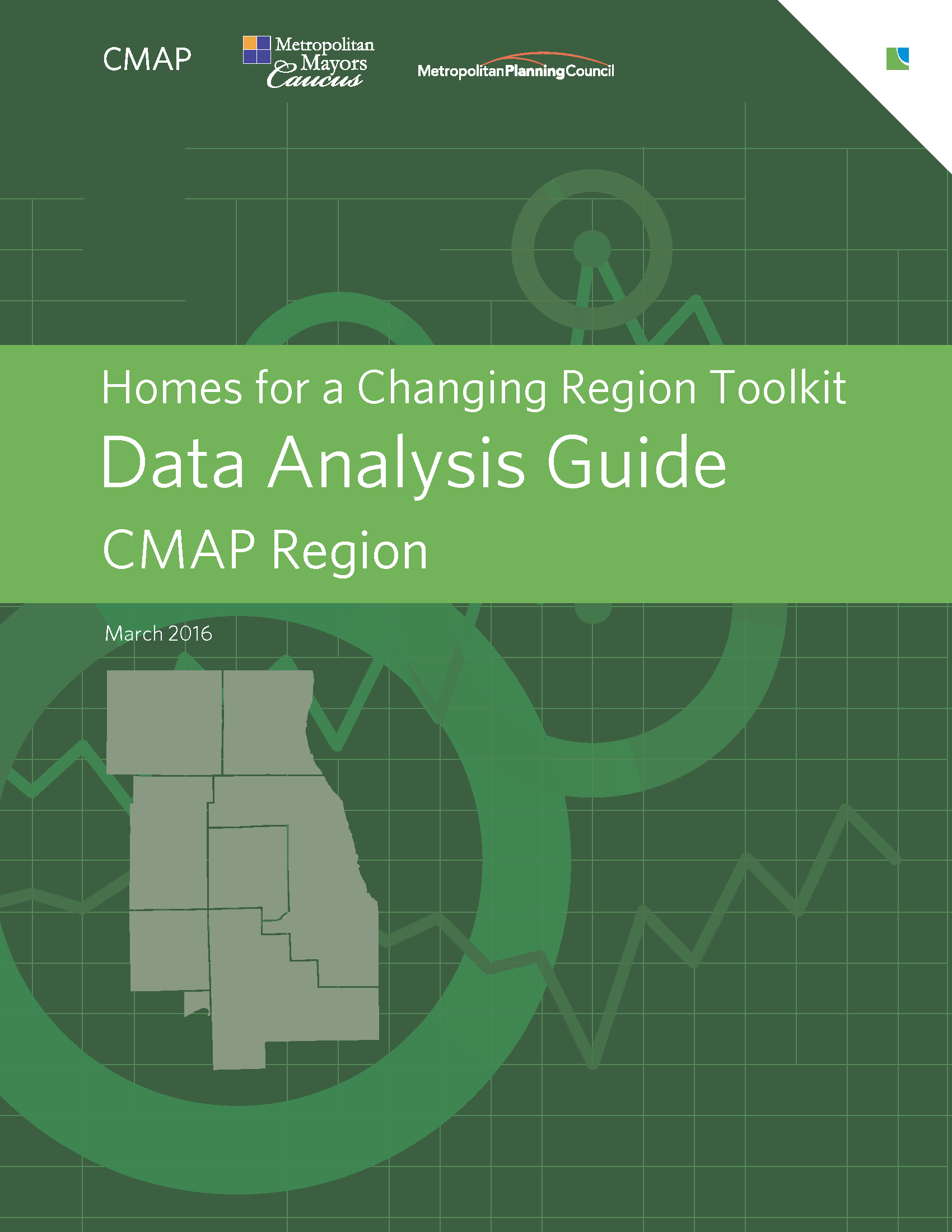 FY16-0060 2016 HOMES TOOLKIT DATA ANALYSIS GUIDE COVER - CMAP REGION_Page_1.png