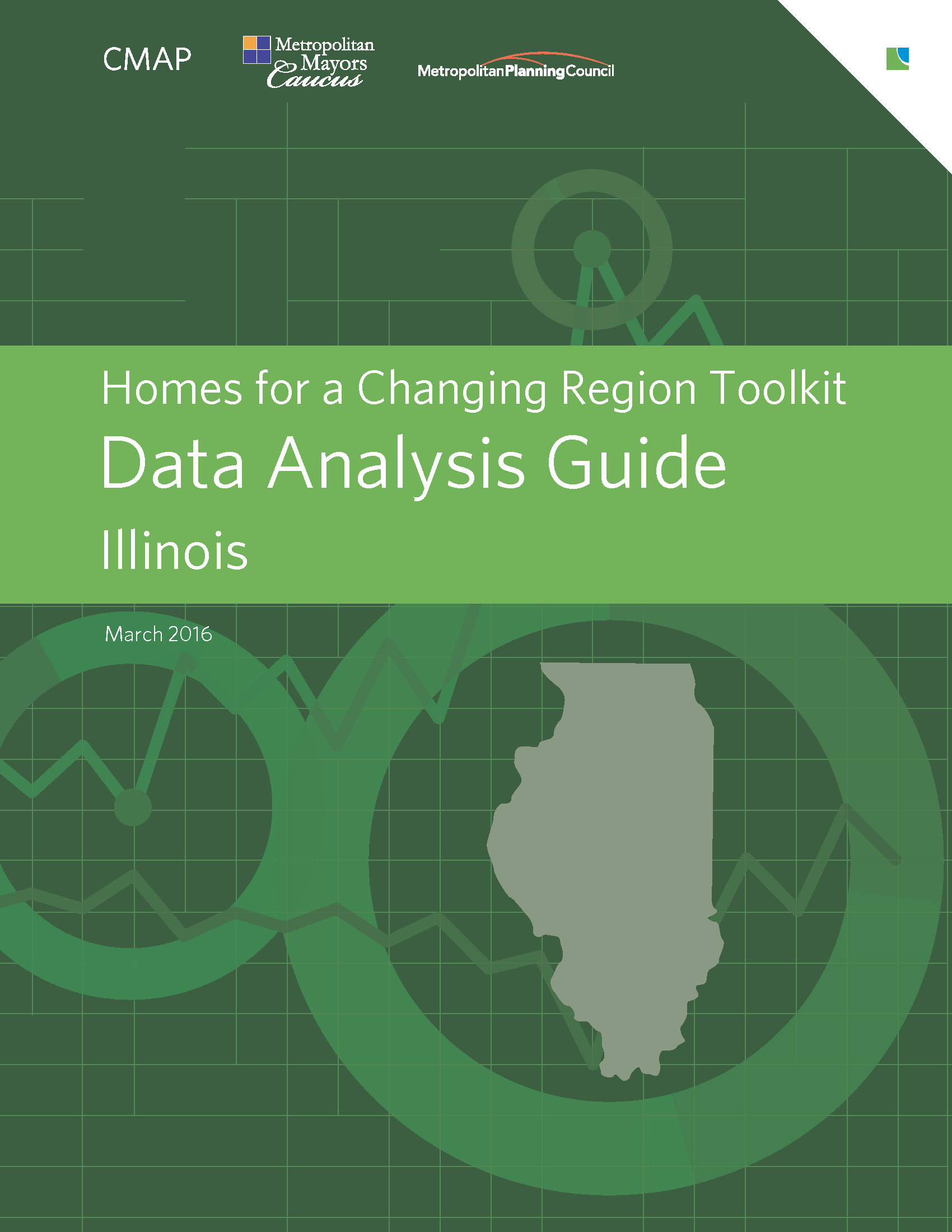 FY16-0061 2016 HOMES TOOLKIT DATA ANALYSIS GUIDE COVER - ILLINOIS_Page_1.png