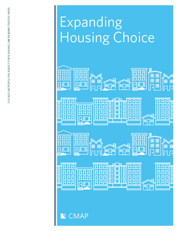 Housing strategy paper thumb.jpg