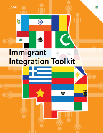 Immigrant Integration Toolkit Cover.png