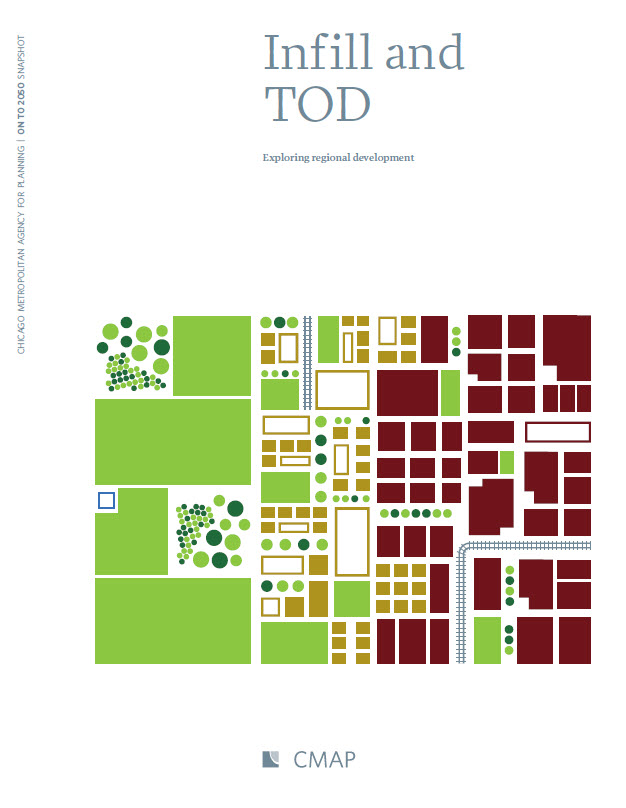 Infill and TOD cover image.jpg
