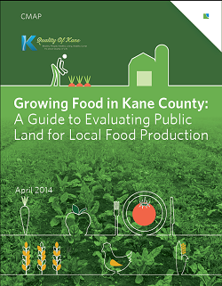 Kane.Co.Food_cover.thumb.png