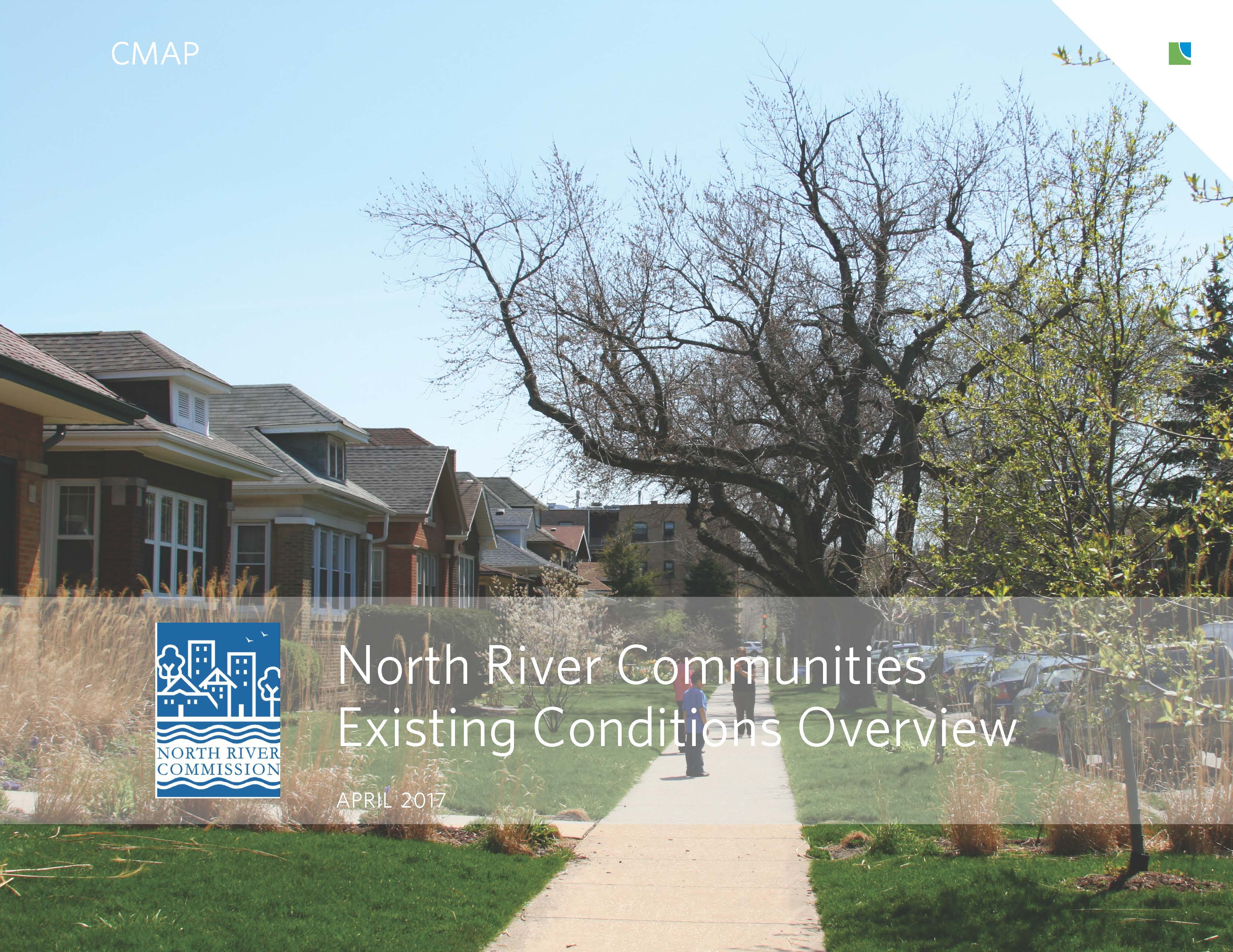 North River Communities - Existing Conditions Report_Page_001.jpg