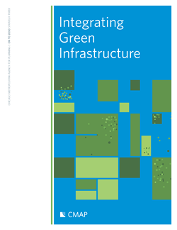 Pages from FY16-0096 Green infrastructure strategy paper_cover.png