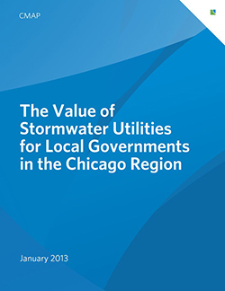 SW Utilities report cover.JPG