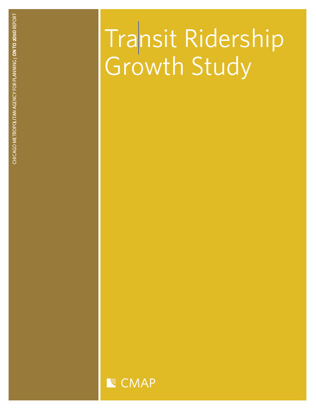 Transit Ridership Growth Study cover.jpg