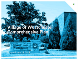 Wechester_comp_plan_cover_thumbnail-7-18-14.png