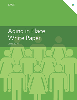 aging_whitepaper_cover.png