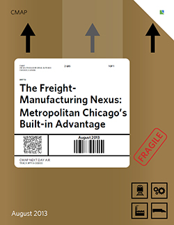 freight_mfg_report_cover.jpg