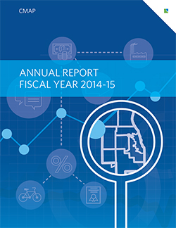 fy15-annual-report-thumbnail.jpg