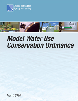 model_water_use_conservation_ordinance_cover.jpg